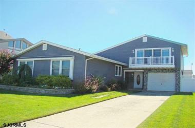 5206 Ocean Dr S, Brigantine, New Jersey 08203, 4 Bedrooms Bedrooms, ,2 BathroomsBathrooms,Single Family,For Sale,Ocean Dr S,4990