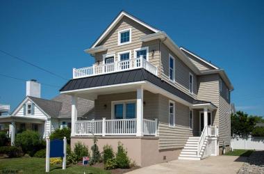 2603 Oberon, Longport, New Jersey 08403, 4 Bedrooms Bedrooms, ,3 BathroomsBathrooms,Single Family,For Sale,Oberon,5312