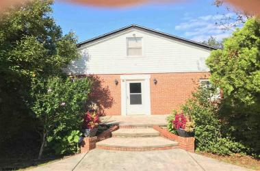 7 Winnepeg, Egg Harbor Township, New Jersey 08234, 4 Bedrooms Bedrooms, ,2 BathroomsBathrooms,Single Family,For Sale,Winnepeg,5397