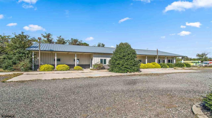 79 Route 47 S, Cape May Court House, New Jersey 08210, ,For Sale,Route 47 S,1402
