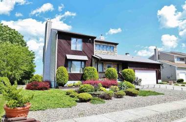 217 Hagen Rd, Brigantine, New Jersey 08203, 4 Bedrooms Bedrooms, ,2 BathroomsBathrooms,Single Family,For Sale,Hagen Rd,5724