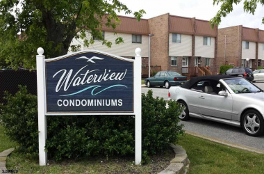 824 Marshall Ct, Ventnor, New Jersey 08406, 1 Bedroom Bedrooms, ,1 BathroomBathrooms,Single Family,For Sale,Marshall Ct,5808