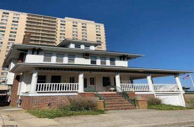 109 Nashville, Ventnor, New Jersey 08406, 5 Bedrooms Bedrooms, ,3 BathroomsBathrooms,Single Family,For Sale,Nashville,1459