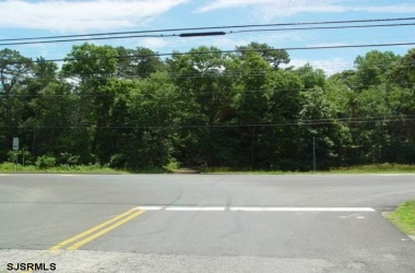 3011 RT US 9 SO, Seaville, New Jersey 08230, ,For Sale,RT US 9 SO,7181