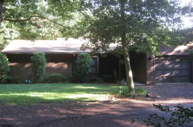 3011 Rt US 9 S, Seaville, New Jersey 08230, ,Duplex,For Sale,Rt US 9 S,7182