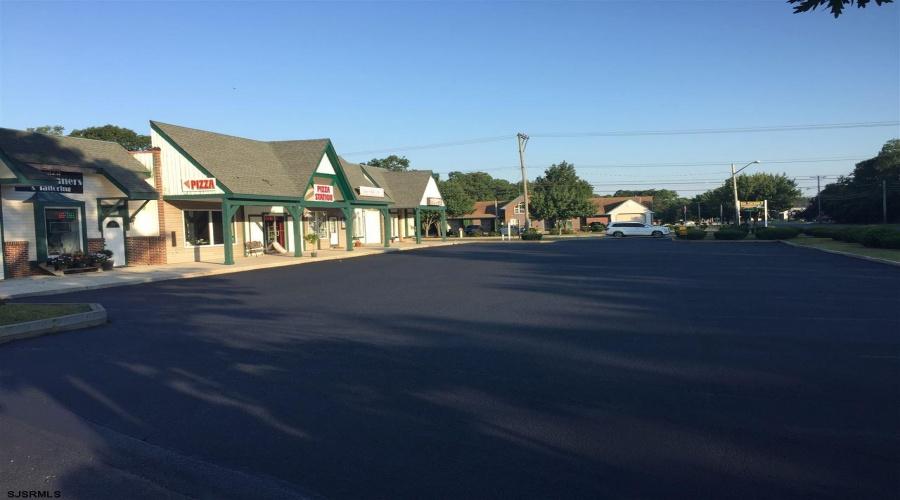 74 Tuckahoe, Marmora, New Jersey 08223, ,For Sale,Tuckahoe,8129