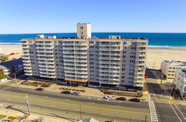 9400 Atlantic, Margate, New Jersey 08402, 1 Bedroom Bedrooms, ,1 BathroomBathrooms,Condo,For Sale,Atlantic,8403