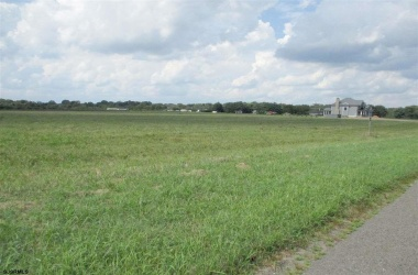 625 9th St, Hammonton, New Jersey 08037, ,10+ To 20 Acres,For Sale,9th St,8562