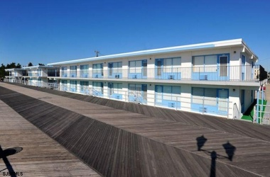 3501 Boardwalk - A207, Atlantic City, New Jersey 08401, ,1 BathroomBathrooms,Condo,For Sale,Boardwalk - A207,8699