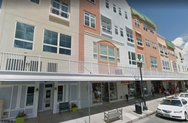 810 Asbury Ave, Ocean City, New Jersey 08226, ,For Sale,Asbury Ave,8793