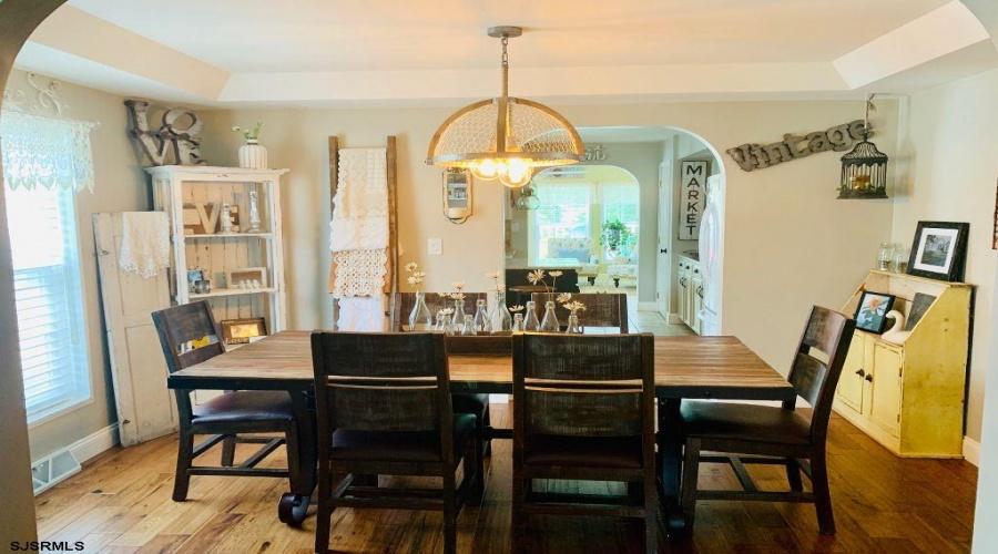 151 Troon, Hamilton Township, New Jersey 08330, 2 Bedrooms Bedrooms, ,2 BathroomsBathrooms,Modular,For Sale,Troon,9922
