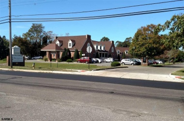 601 Route 9 S, Cape May Court House, New Jersey 08210, ,For Sale,Route 9 S,10049