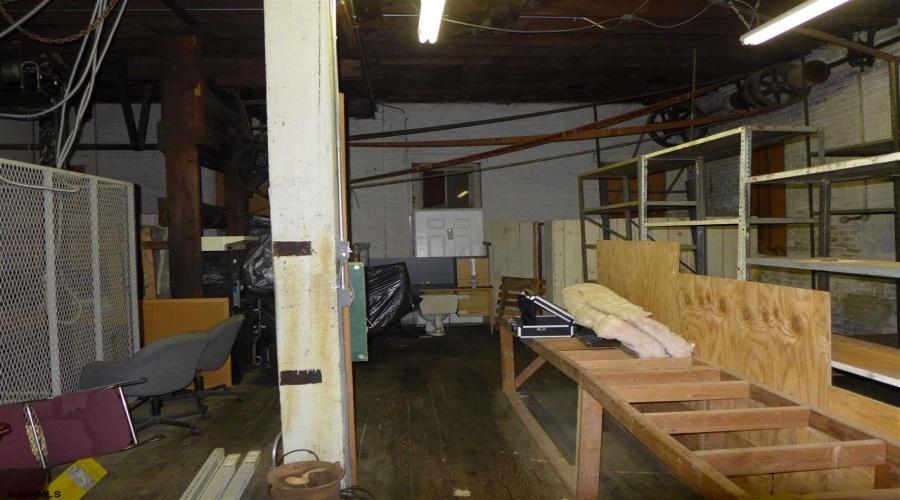 24 California, Atlantic City, New Jersey 08401-3820, ,1 BathroomBathrooms,For Sale,California,1846