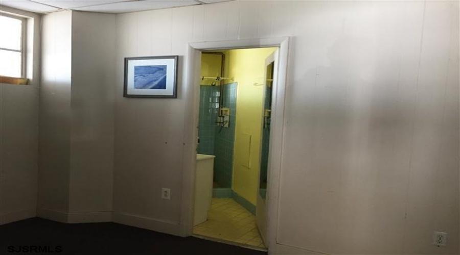 108 Montpelier, Atlantic City, New Jersey 08401, ,1 BathroomBathrooms,For Sale,Montpelier,10450