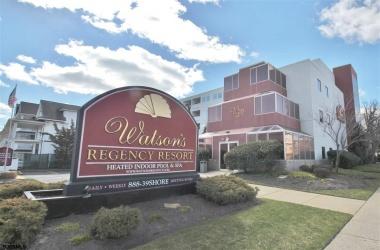 901 Ocean Ave, Ocean City, New Jersey 08226, 1 Bedroom Bedrooms, ,1 BathroomBathrooms,Condo,For Sale,Ocean Ave,10456
