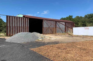 1133 Somers Point Rd, Egg Harbor Township, New Jersey 08234, ,For Sale,Somers Point Rd,10590