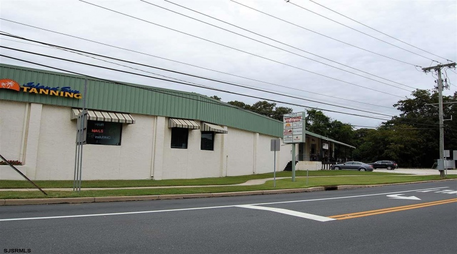 23-31 Mays Landing Road, Somers Point, New Jersey 08244, ,For Sale,Mays Landing Road,10643