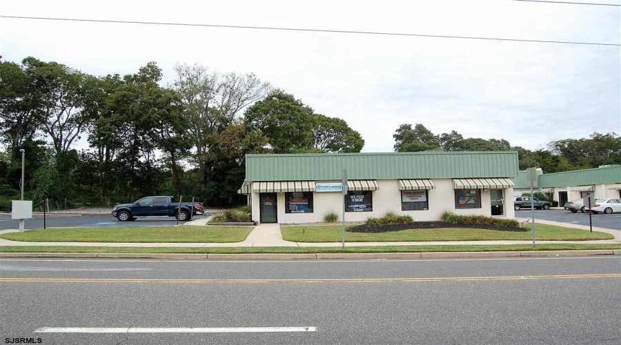 23 Mays Landing Road, Somers Point, New Jersey 08244, ,For Sale,Mays Landing Road,10644