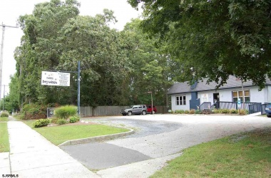 31 Mays Landing Road, Somers Point, New Jersey 08244, ,For Sale,Mays Landing Road,10646